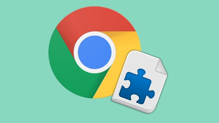 Как использовать Google Chrome Extensions на смартфонах Android