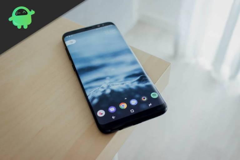 Как сделать скриншоты Android без кнопок питания