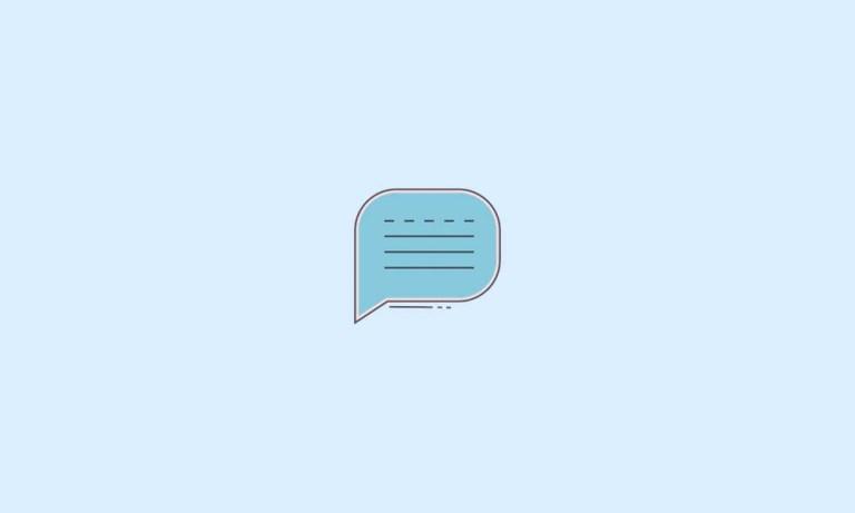 """Как исправить ошибку """"Сообщение не отправлено"""" на устройствах Android"""