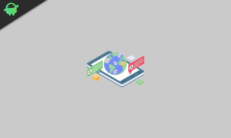 Как восстановить удаленные текстовые сообщения на Android