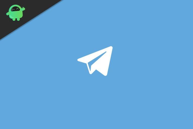 Telegram MOD APK v 7.0.1 – Скачать последнюю версию с загруженными функциями