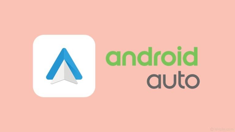 Как изменить фон Android Auto с помощью Substratum themes?