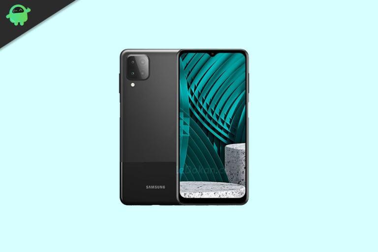 Скачать Google Camera для Samsung Galaxy M12 [GCam APK]