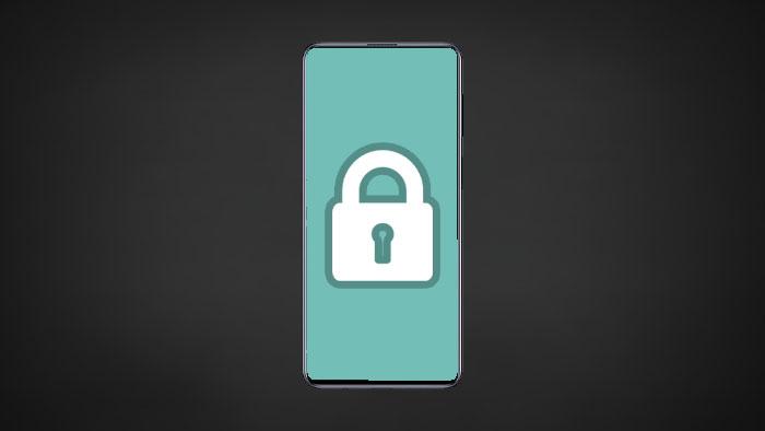 Как разблокировать загрузчик Samsung Galaxy A51