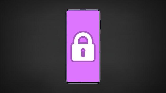 Как разблокировать загрузчик Samsung Galaxy M31 и M31 Prime
