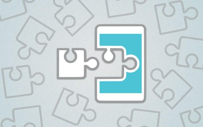Как установить стабильную Xposed Framework на Android 7.0 / 7.1 Nougat