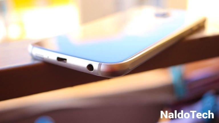 Используйте TWRP для установки бета-версии прошивки Marshmallow на Galaxy S6 и S6 edge