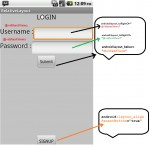 Relative_Layout_Basics_-_Android_Example