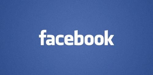 facebook messenger para Android portada