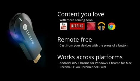 Chromecast 02