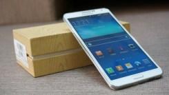 Galaxy Note 3 Dual Sim 12