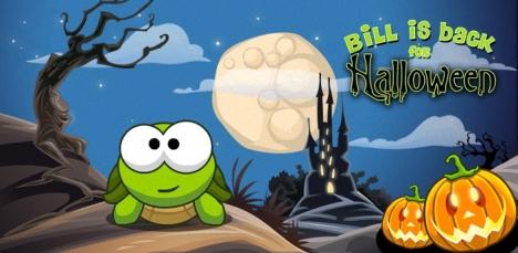 lo mejor de Halloween para Android 02