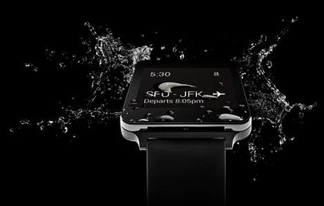 LG W Watch 01