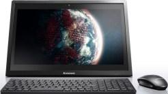 Especificaciones del Lenovo N308 04