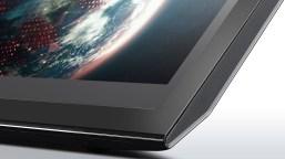 Especificaciones del Lenovo N308 06