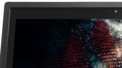 Especificaciones del Lenovo N308 08