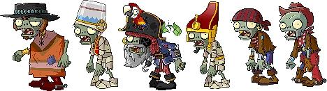 Plants-Vs.-Zombies-2