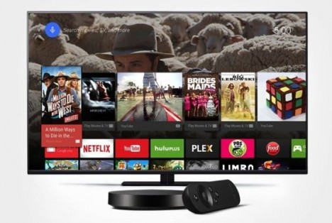especificaciones del Nexus Player 04