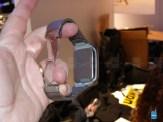Sony-Smartwatch-with 3 con correa metalica 04