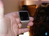 Sony-Smartwatch-with 3 con correa metalica 07