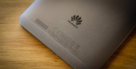 huawei-ascend-mate-7-unboxing