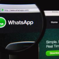 Cómo tener WhatsApp en la Web con BlueStacks sin un teléfono móvil