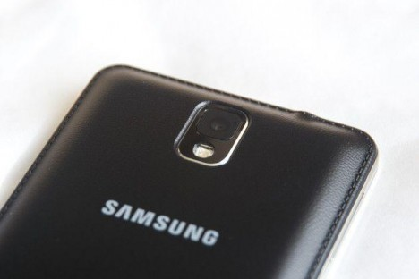 Samsung-Galaxy-Note-3-Camara