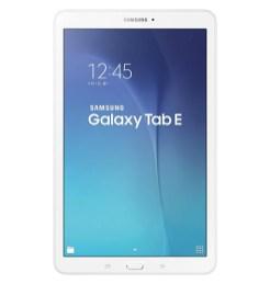 03 Samsung Galaxy Tab E