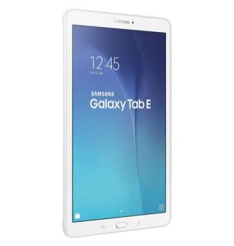 05 Samsung Galaxy Tab E