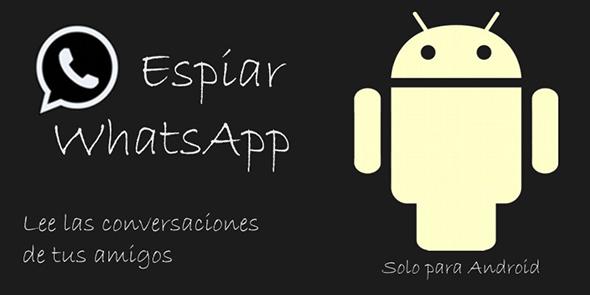 Ver Mensajes de WhatsApp y Facebook Messenger en Android