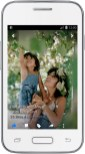 Galería de imágenes de Facebook Lite para Android