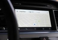 Hyundai-Sonata-AndroidAuto-USB-Update 10