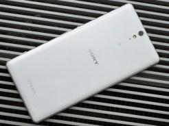 Sony Xperia C5 Ultra 02