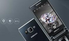 01 Samsung G9198