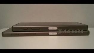 01 Sony-Xperia-Z5