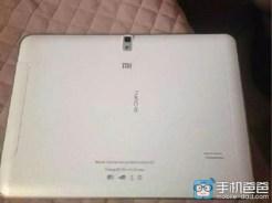 02 Xiaomi Mi Pad 2