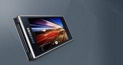 06 Samsung G9198