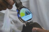 Fossil Android Wear 01