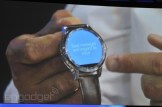Fossil Android Wear 05