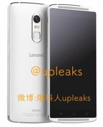 03 Lenovo Vibe X3