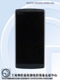 05 LG V10