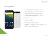 Huawei Nexus 6P 01