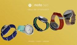 Moto 360 barato 01