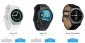 Samsung-Gear-S2-goes-on-sale-in-the-US