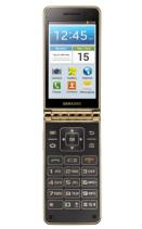 01 Galaxy Golden 3