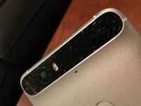 01 Problemas del Nexus 6P
