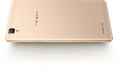 05 Oppo A53