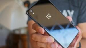 OnePlus X hecho en ceramica