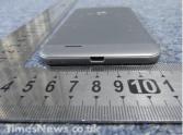 ZTE-Blade-L6-Phone