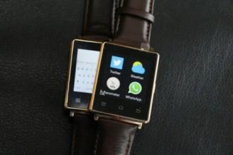 04 Smartwatch No.1 D6